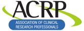 logo-ACRP