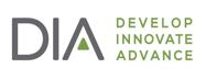 logo-DIA