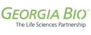 logo-Georgia-Bio