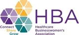 logo-HBA